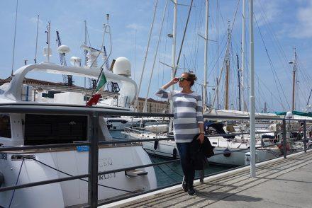 ekulele, travel, genua, travelblogger, flitterwochen, italien, cinque terre,