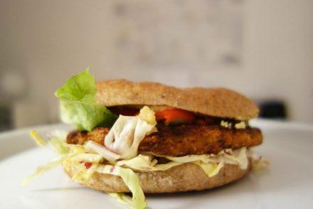 vegane essen, einfach vegan kochen, ekulele, foodblogger, begane lasagne, brei für die ganze familie, vegan curry, spinatstrudel
