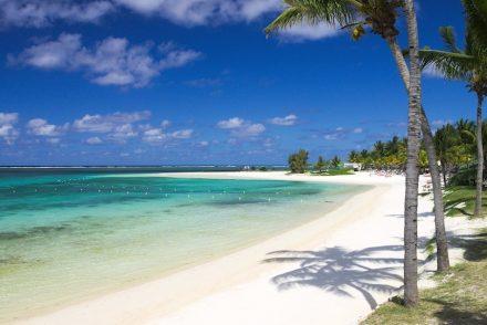 mauritius insidertipps, travelblogger, traumurlaub, luxushotel maurituis, ekulele, webundwelt