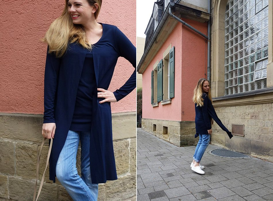 schwanger, style the bump, streetstyle, mamablog, schwangerschaftsmode, umstandsmode, bluse, mommy to be, casual, fashion