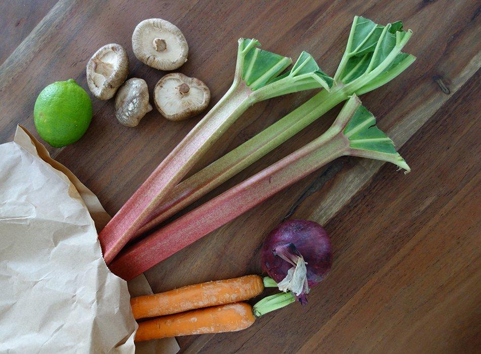 kochbox, kochhaus, ekulele. schwangerschaft, wochenbett, kochen, einfach, gesund, frisch, test, foodblog, essen, mama, zweites kind, vegetarisch