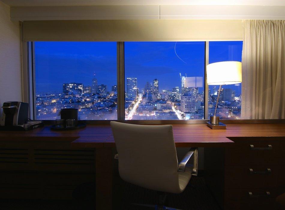 Holiday Inn San Francisco