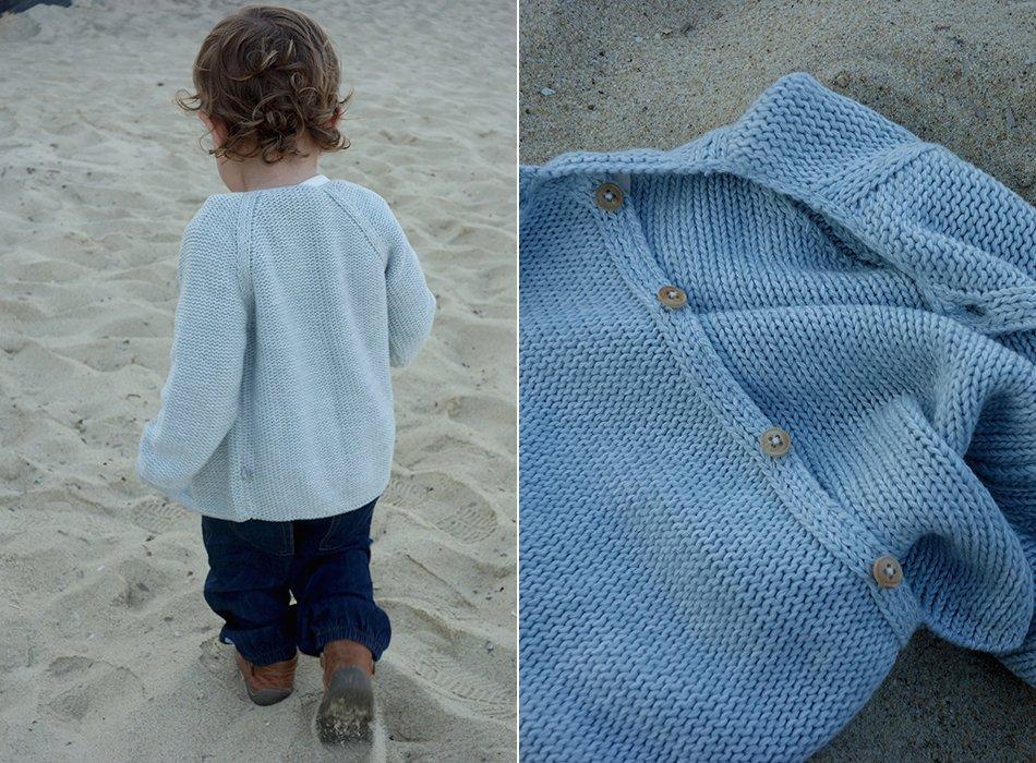 bio mode, kinderkleidung, fair, organic, bio baby, mamablog, hessnatur, strandbilder, fashion for kids, ekulele,
