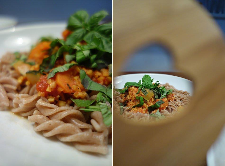 gesund essen, ekulele, foodblog, mamablog