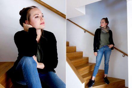 wer bin ich, persönlichkeit, blogger, selbstfindung, 30 jahre, selbstfürsorge, mamablog
